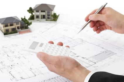 Bundesweite Online-Immobilienbewertung