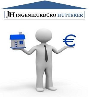 Gutachter Immobilienbewertung